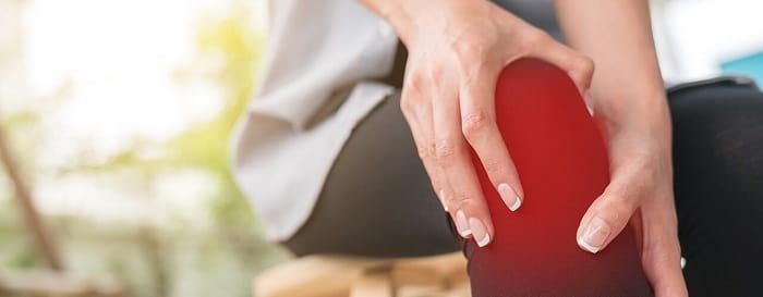 تزریق کورتیزون چقدر به درد زانو کمک میکند؟