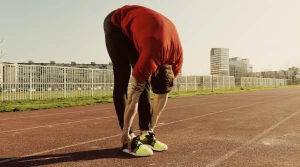 تمرینات تقویت عضلات هسته (عضلات مرکزی)