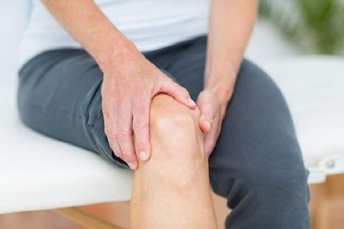 کاربرد طب سوزنی برای درمان مشکلات زانو